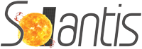 Solantis GmbH
